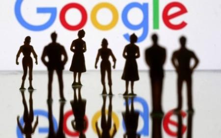 https://link.estadao.com.br/noticias/empresas,google-e-alvo-de-discussao-na-justica-dos-estados-unidos,70003174544