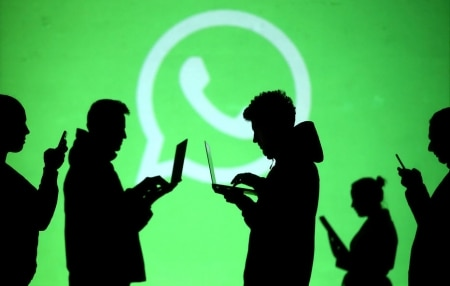 https://link.estadao.com.br/noticias/cultura-digital,golpe-no-whatsapp-usa-falso-abono-de-natal-para-fraudes-veja-como-evitar,70003494192