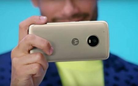 http://link.estadao.com.br/noticias/gadget,celular-baratos-ganham-toque-de-luxo-no-mwc-2017,70001686971