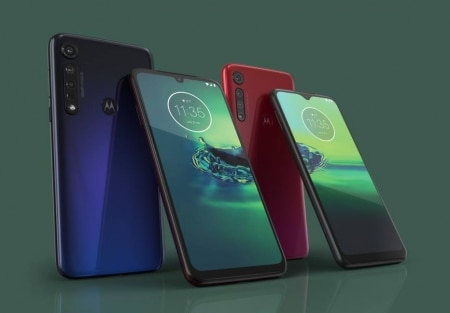 https://link.estadao.com.br/noticias/gadget,moto-g8-plus-precisa-de-ajustes-em-performance-e-camera,70003088663