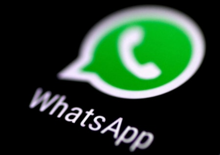 https://link.estadao.com.br/noticias/empresas,whatsapp-ira-permitir-transferencia-de-historico-de-iphone-para-android-e-vice-versa,70003723528