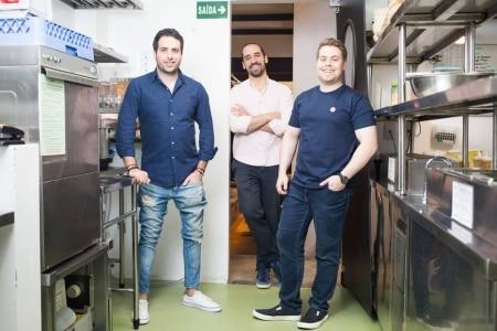 https://link.estadao.com.br/noticias/inovacao,startup-cayena-levanta-r-20-mi-para-temperar-cozinhas-com-tecnologia,70003830868
