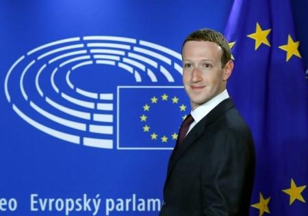 http://link.estadao.com.br/galerias/geral,5-temas-que-zuckerberg-falou-durante-audiencia-no-parlamento-europeu,36917