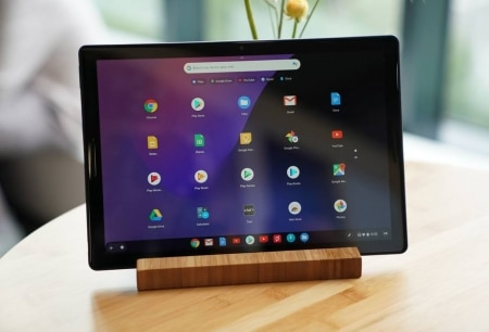 https://link.estadao.com.br/noticias/gadget,pixel-slate-e-o-novo-misto-de-laptop-e-tablet-do-google,70002540540
