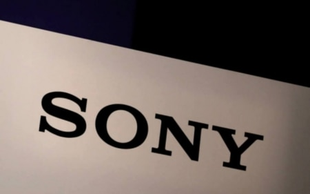 https://link.estadao.com.br/noticias/empresas,sony-fechara-fabrica-no-brasil-e-encerrara-venda-de-tvs-e-cameras,70003438425