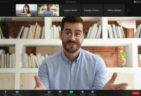 https://link.estadao.com.br/noticias/empresas,zoom-lanca-ferramenta-para-distraidos-em-aulas-online,70003808757