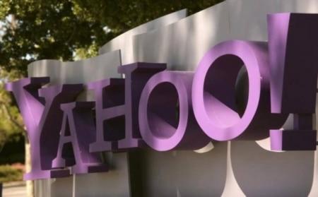 https://link.estadao.com.br/noticias/geral,acionistas-do-yahoo-aprovam-venda-de-negocios-de-internet-para-verizon,70001831817