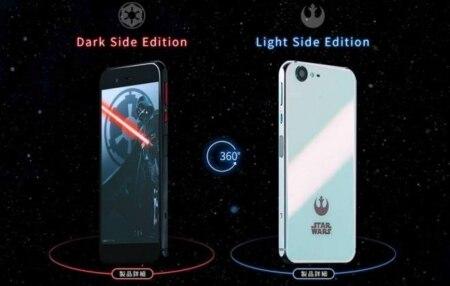 https://link.estadao.com.br/noticias/gadget,star-wars-ganha-linha-propria-de-smartphones,10000090651