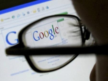 https://link.estadao.com.br/noticias/geral,uniao-europeia-espera-encerrar-processo-do-google-nos-proximos-meses,70001805442