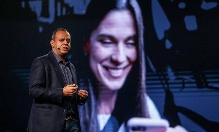 https://link.estadao.com.br/noticias/empresas,uber-lanca-versao-mais-simples-de-app-e-pagamento-pre-pago-no-brasil,70002518527