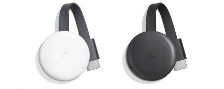 https://link.estadao.com.br/noticias/gadget,google-lanca-terceira-geracao-do-chromecast-por-us-35,70002540810