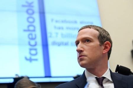 https://link.estadao.com.br/noticias/empresas,facebook-e-alvo-de-investigacoes-antitruste-na-europa-por-uso-de-dados,70003737014