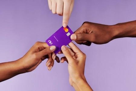 https://link.estadao.com.br/noticias/inovacao,nubank-lanca-funcao-de-debito-automatico-para-usuarios,70003839121