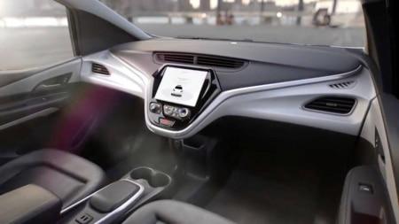 https://link.estadao.com.br/noticias/empresas,carros-autonomos-poderao-ser-testados-na-california-a-partir-de-abril,70002206185
