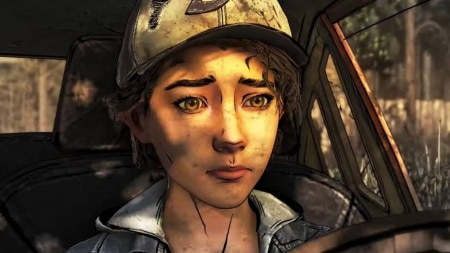 https://link.estadao.com.br/noticias/games,estudio-telltale-de-the-walking-dead-fecha-as-portas,70002516725
