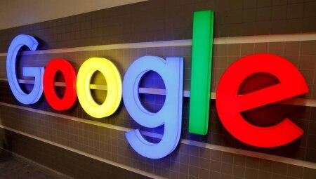 https://link.estadao.com.br/noticias/geral,google-investe-us-4-5-bi-na-indiana-jio-platforms,70003364825