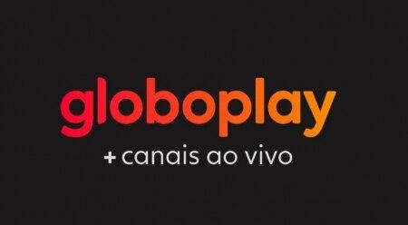 https://link.estadao.com.br/noticias/empresas,globoplay-tera-canais-ao-vivo-em-assinatura-de-r-50,70003420099