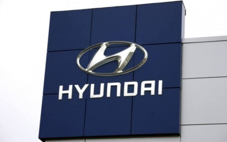 https://link.estadao.com.br/noticias/geral,hyundai-prepara-se-para-lancar-taxis-voadores-ate-2028,70003508616