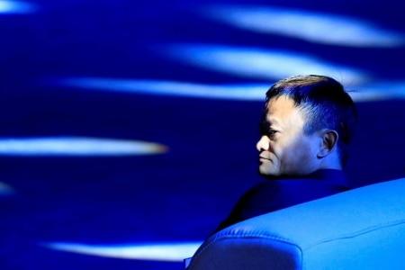 https://link.estadao.com.br/noticias/empresas,jack-ma-fundador-do-alibaba-reaparece-em-hong-kong-apos-meses-de-sumico-diz-agencia,70003866991