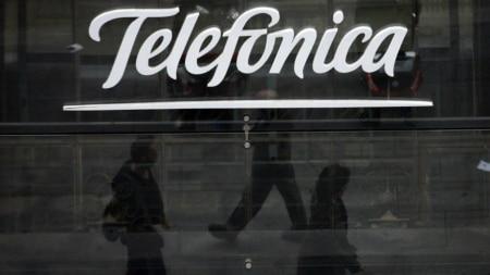 https://link.estadao.com.br/noticias/empresas,subsidiaria-da-telefonica-compra-site-terra-por-r-250-milhoes,70001874834