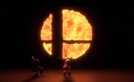 https://link.estadao.com.br/noticias/games,nintendo-anuncia-nova-versao-de-super-smash-bros-para-o-switch,70002219643