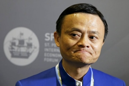 https://link.estadao.com.br/noticias/geral,fundador-do-alibaba-agora-acredita-em-jornada-de-trabalho-semanal-de-12-horas,70002988073