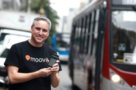 https://link.estadao.com.br/noticias/empresas,moovit-quer-vender-analise-de-dados-sobre-transporte-publico,70001708729