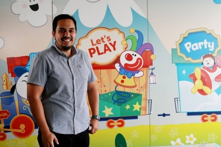 https://link.estadao.com.br/noticias/inovacao,playkids-busca-novo-mercado-com-games-para-celular,70003180744