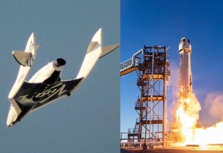 https://link.estadao.com.br/noticias/empresas,rinha-de-foguete-veja-as-diferencas-entre-virgin-galactic-e-blue-origin,70003774035