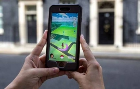 https://link.estadao.com.br/noticias/games,ira-proibe-pokemon-go-no-pais,10000067833