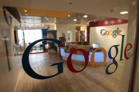 https://link.estadao.com.br/noticias/empresas,google-demite-engenheiro-autor-de-manifesto-contra-diversidade,70001928346