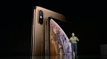 https://link.estadao.com.br/noticias/gadget,apple-anuncia-os-novos-iphone-xs-e-xs-max,70002499146