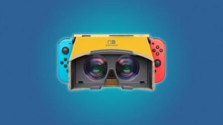 https://link.estadao.com.br/noticias/games,nintendo-vai-lancar-kit-de-realidade-virtual-de-papelao-para-o-switch,70002747081