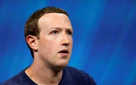 https://link.estadao.com.br/noticias/empresas,facebook-tenta-reverter-decisao-sobre-boicote-mas-anunciantes-nao-se-impressionam,70003353456