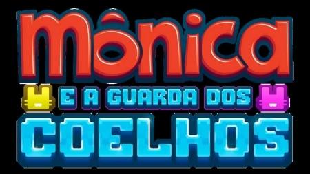 https://link.estadao.com.br/noticias/games,mauricio-de-sousa-lanca-jogo-monica-e-guarda-dos-coelhos,70002634477
