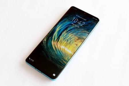 https://link.estadao.com.br/noticias/gadget,huawei-p30-pro-traz-a-melhor-camera-em-smartphones-de-2019,70002809424