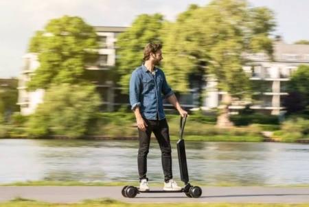 https://link.estadao.com.br/noticias/empresas,audi-mistura-patinete-com-skate-em-novo-veiculo-eletrico,70002955946