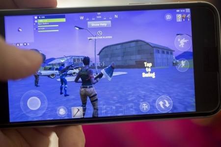 https://link.estadao.com.br/noticias/games,esqueca-playstation-e-xbox-o-principal-console-do-mundo-e-o-smartphone,70003759105