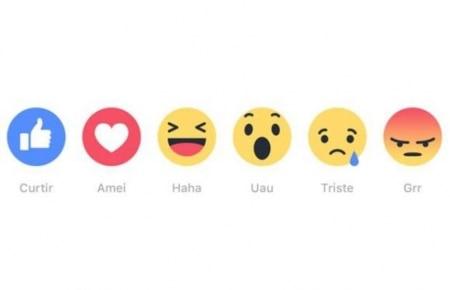 https://link.estadao.com.br/noticias/empresas,no-facebook-emoji-de-raiva-valia-mais-que-curtida-e-ajudou-a-espalhar-conteudo-toxico,70003881422
