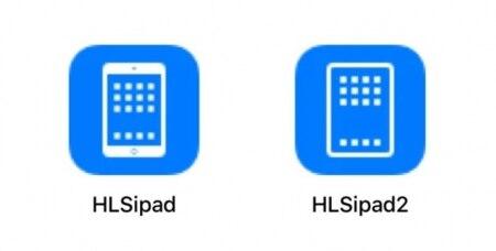 https://link.estadao.com.br/noticias/gadget,novo-design-de-ipad-pro-pode-ter-tela-infinita-semelhante-ao-iphone-x,70002429251
