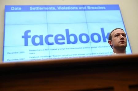 https://link.estadao.com.br/noticias/empresas,mais-do-que-nunca-o-facebook-e-uma-producao-de-mark-zuckerberg,70003325941