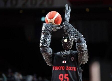 https://link.estadao.com.br/noticias/cultura-digital,robo-cestinha-vira-celebridade-no-basquete-de-toquio-com-arremessos-perfeitos,70003791340