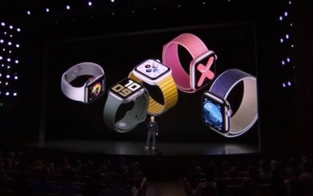 https://link.estadao.com.br/noticias/gadget,apple-revela-novo-apple-watch-com-tela-sempre-ligada-e-bussola,70003004678