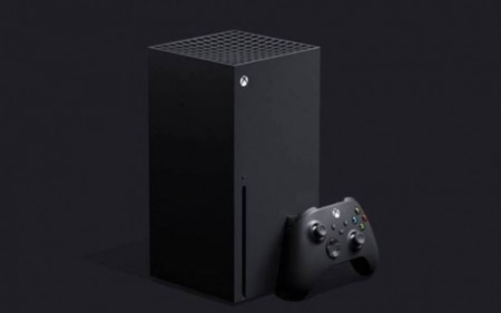 https://link.estadao.com.br/noticias/games,xbox-series-nova-geracao-do-console-chega-ao-brasil-em-10-de-novembro,70003486279