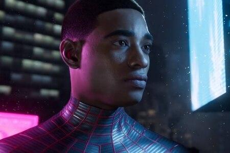 https://link.estadao.com.br/noticias/games,spider-man-miles-morales-venha-pelo-heroi-fique-pela-historia,70003533183