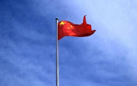 https://link.estadao.com.br/noticias/cultura-digital,china-definira-regras-de-governanca-para-algoritmos-nos-proximos-anos,70003854462
