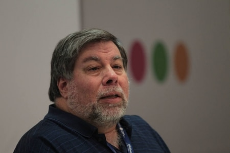 https://link.estadao.com.br/noticias/empresas,cofundador-da-apple-steve-wozniak-anuncia-que-saira-do-facebook,70002261387