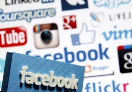 https://link.estadao.com.br/noticias/geral,vale-do-silicio-pede-mudancas-em-lei-de-vigilancia-da-internet,70001815265