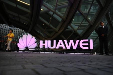 http://link.estadao.com.br/noticias/empresas,lei-quer-proibir-governo-dos-eua-de-usar-telefones-de-empresas-chinesas,70002150683