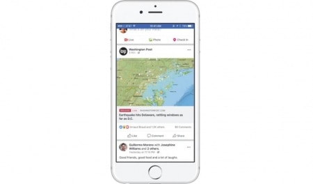 http://link.estadao.com.br/noticias/empresas,facebook-cria-selo-para-jornais-avisarem-sobre-noticias-urgentes,70002215053